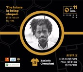 tfaa-nominees-prize-for-media-enterprise_bankole