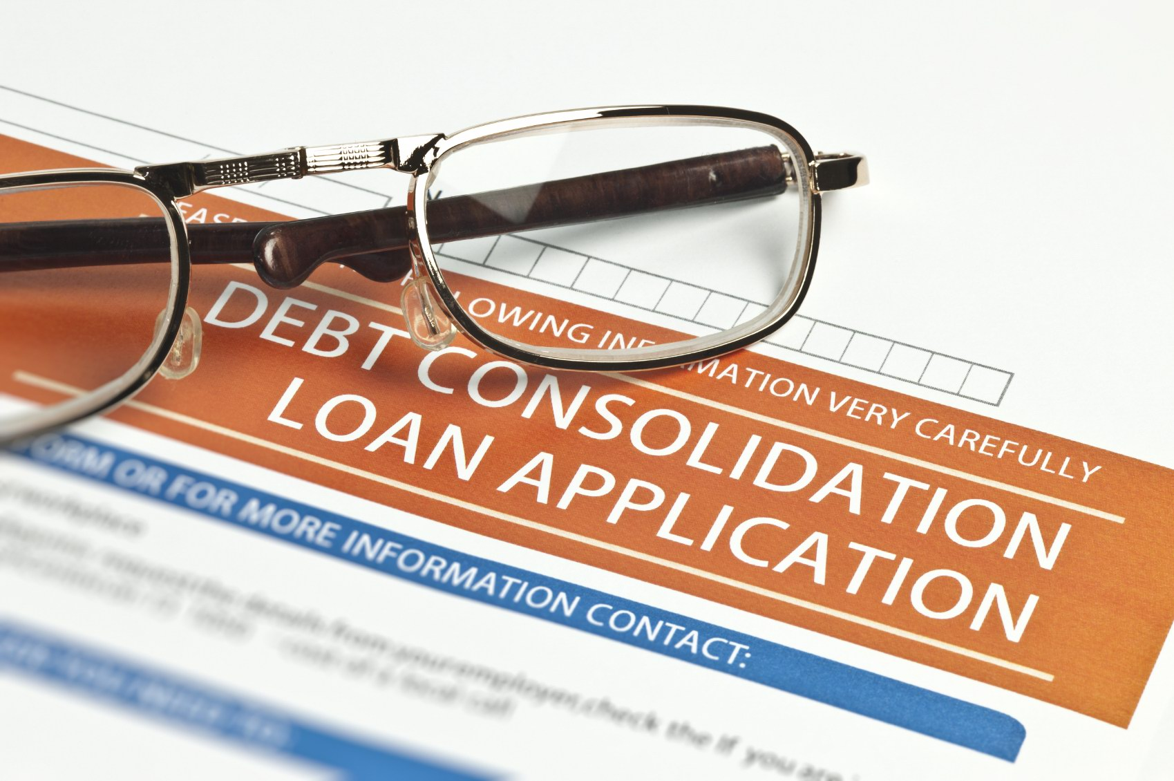 Common Traps Of Debt Consolidation And Ways To Avoid Them. Steel Rolling Platform Ladders. Bachelor Of Science In Business Administration Abbreviation. Best Way To Rebuild Your Credit. Personal Injury Lawyer Lafayette La. Project Management Course Online Free. American Cancer Research Center Donations. International Phone Call From Us. Android Developer Platform Desktop Pcs Deals