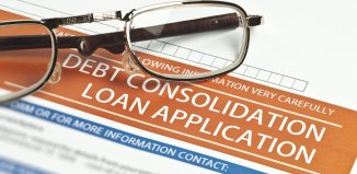 student loan truths debt consolidate