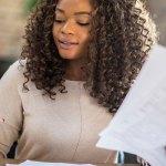 revive business money startups budget woman businesswoman