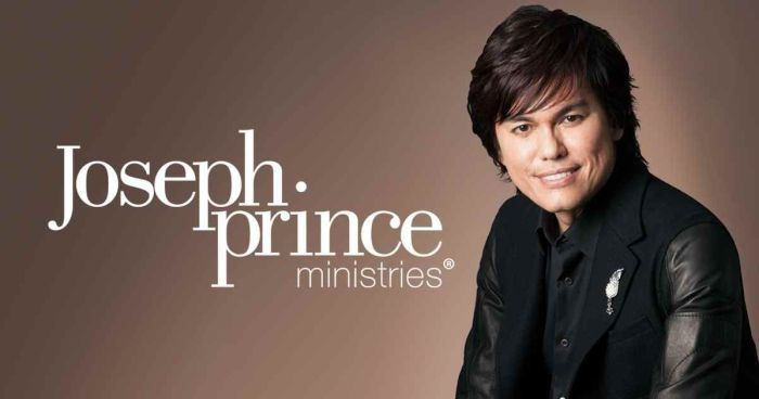 The trent nigerias internet newspaper page 693 joseph prince joseph prince devotional joseph prince daily grace inspiration fandeluxe Images