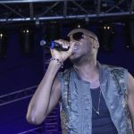 Tuface Innocent Idibia