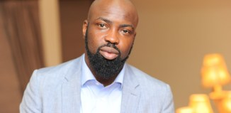 Freedom Audu Maikori, Chocolate City Boss