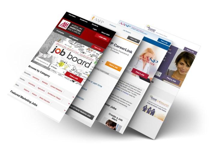 job board online