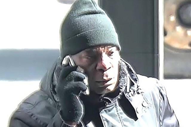 Abdullahi Shuaibu | New York Post Nigerian