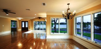 floors home renovations cost down