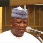 Abdul Aziz Yari Abubakar, Bello Muhammad Matawalle