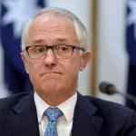 Prime Minister of Australia, Malcolm Turnbull