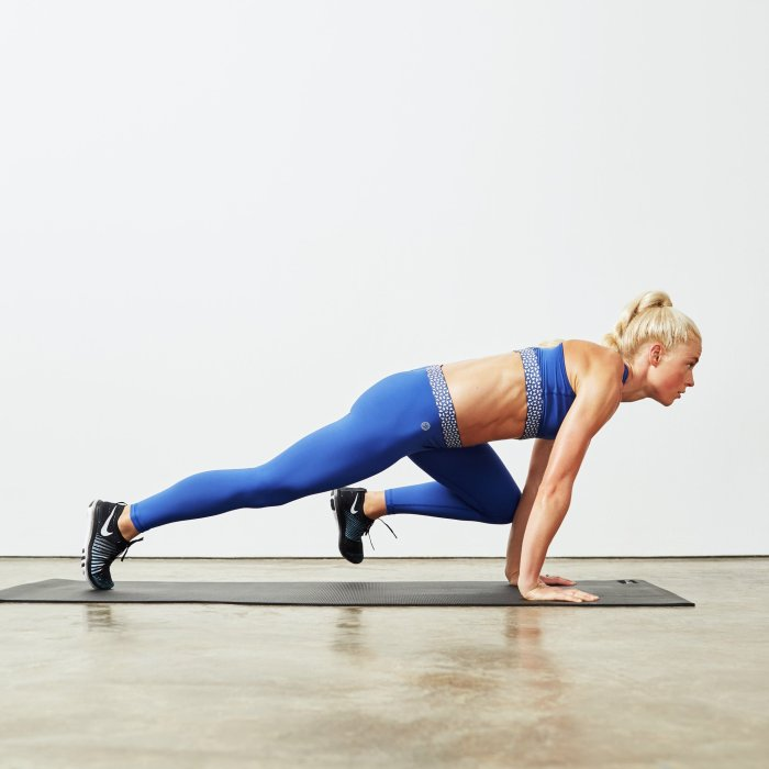 workout exercise calories fitness
