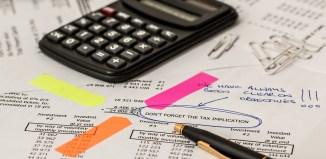 useful cool gym sports facility tax insurance companies