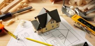 homeowner home improvement house home renovations home repairs