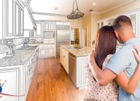 kitchen home remodelling