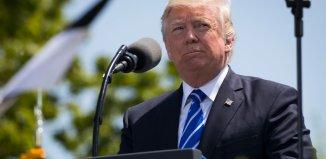 Donald Trump, Court, Russia, Sue, Hacks, Email