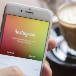 tips instagram leverage social media