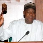 Muhammadu Buhari,, Moshood Kashimao Olawale, Ibrahim Badamosi Babangida, Democracy Day