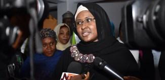 Sani Baba-Inna, President Muhammadu Buhari, Farouq Baba-Inna, DSS