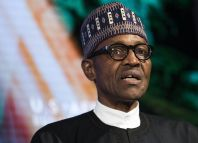 fugitive Youth CAN Buhari Nigeria prophets