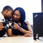 soulmate dating love women men seduction couple office romance independent