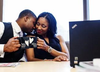 dating love women men seduction couple office romance independent