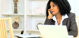 resume money essay laptop writting woman