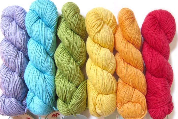 tips buying yarn online