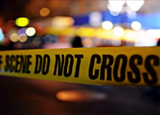 brazil ghana benin park ondo church crime scene anambra