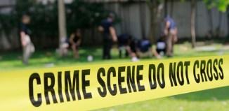 sokoto crime scene Fulani herdmen