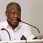 Lai Mohammed, PDP, APC, Lies, Facts