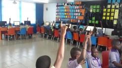 slum2school-africa-e-library-computer-lab-project-15