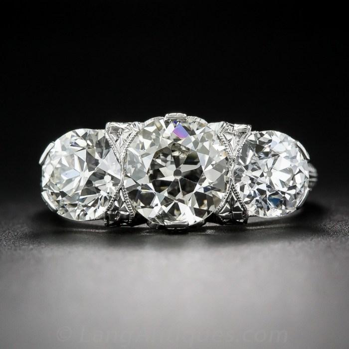 diamond diamonds