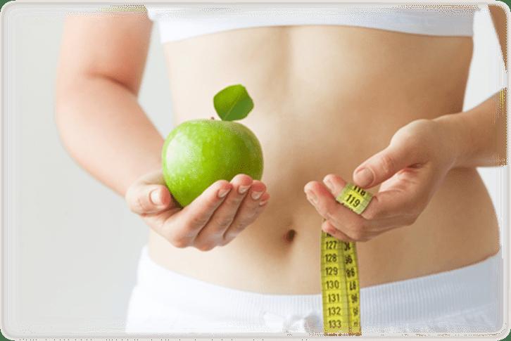 Doctors prescription weight loss tablets
