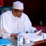 Muhammadu Buhari, Approve, Military, Equipment