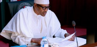 Muhammadu Buhari, Approve, Military, Equipment