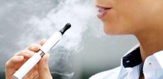 e-cigarette body buying