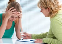 counselling mental health challenges