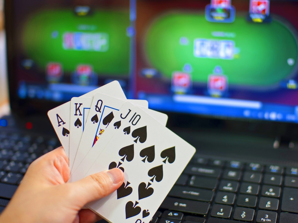 3 Most Frequently Asked Questions About Canadian Online Casinos - The Trent