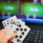asked, entertainment odds online gambling gambler casino