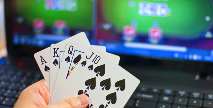 online casino games, asked, entertainment odds online gambling gambler casino