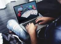 rich gamblers online gambling gambler casino