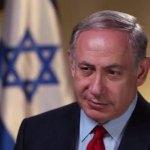 Benjamin Netanyahu Israel Jerusalem