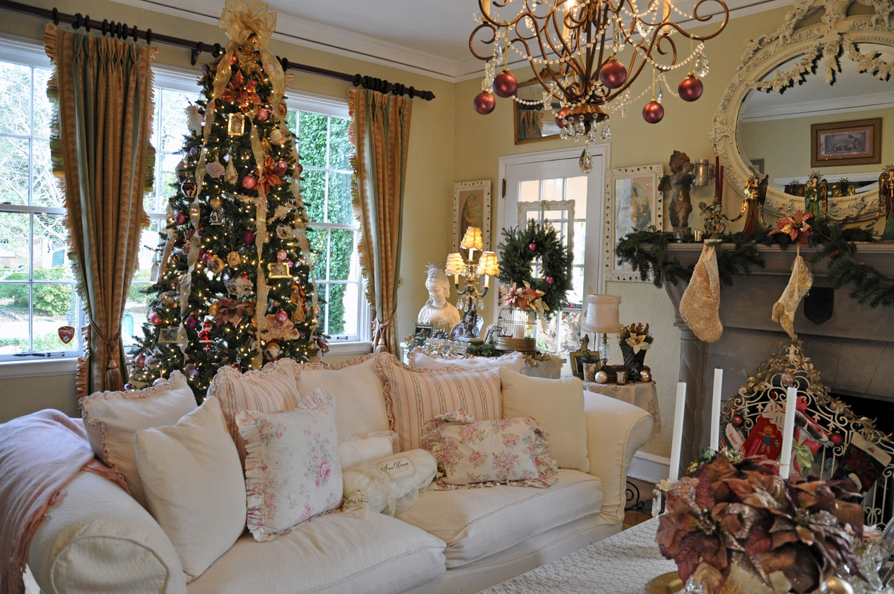 house-decorations-christmas-house-decorations-inside-christmas-inside & house-decorations-christmas-house-decorations-inside-christmas ...