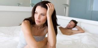 cheat wife phone cheating men