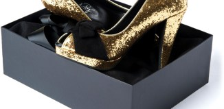 shoes gift