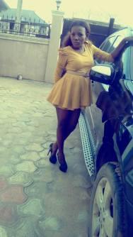 Nora Nkiruka Ugo   Facebook