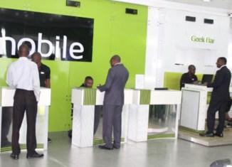 9mobile, Investors, Etisalat, Nigeria, Central bank, NCC, Communication