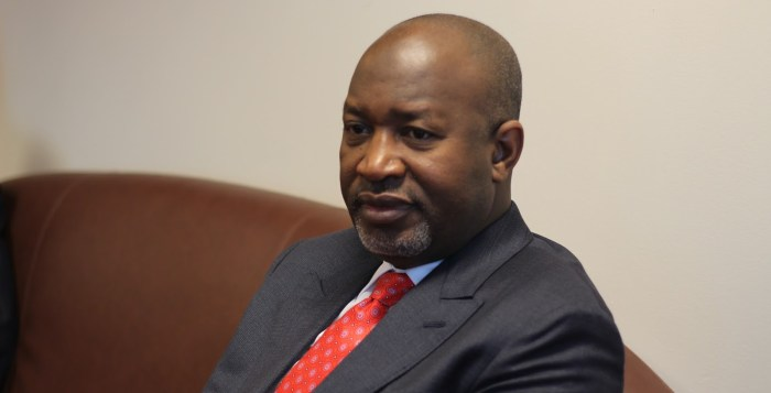 Nigeria Air Aviation, Minister, Fire, Arms, FAAN