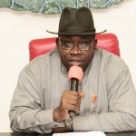 Bayelsa, Government, Jail, Cultists, dickson