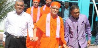 Kenya Hindu Hinduism