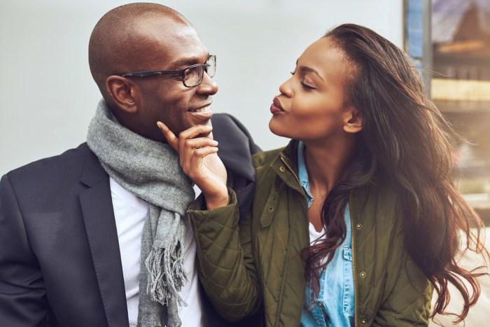 couple date love men marriage