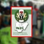 Joseph Afuwape, Gbeyega Oyetola, Ademola Adeleke, INEC